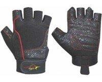 Перчатки женские HS-2006 размер L Hunter Sports