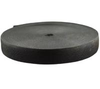 Резинка тканная эластичная 20 мм * 25 м