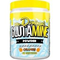 Glutamine 300 гр Mr. Dominant