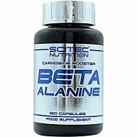 Beta-Alanine 150 капсул Scitec Nutrition