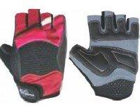 Перчатки женские HS-2029-B размер S Hunter Sports