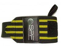Бинты кистевые SPF-45-1 SPF Fitness