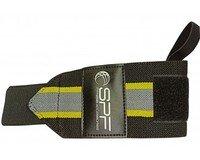 Бинты кистевые SPF-30-8 SPF Fitness