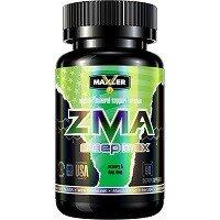 ZMA Sleep Max 90 таблеток Maxler