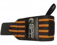 Бинты кистевые SPF-30-7 SPF Fitness