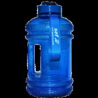 Бутылка для воды 1300 мл Sef Sport