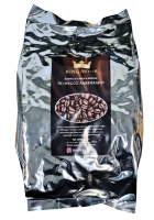 Кофе в зёрнах «Эспрессо Американо»  500 гр King Artur