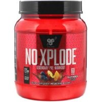NO-Xplode 3.0 1015 гр BSN