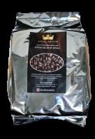 Кофе в зёрнах ароматизированный «Ирландский крем» 500 гр King Artur