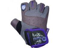 Перчатки женские PS-2560 Power System Цвет Фиолетовый