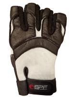 Перчатки для фитнеса HS-2004C SPF Fitness размер M