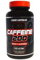 Lipo 6 Caffeine 60 капсул Nutrex