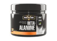 Beta-Alanine 200 гр Maxler