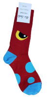Носки Nice Sock One size № 7