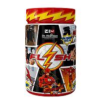 Flash 372 гр Dr.Hoffman