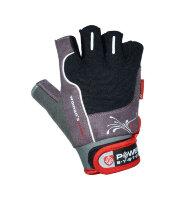 Перчатки для фитнеса и атлетики женские Power System PS-2570 размер XL