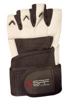 Перчатки для фитнеса HS-2021 SPF Fitness размер S