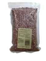 Семена льна 500 гр