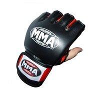 Перчатки MMA 006 Power System