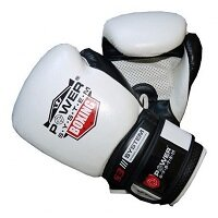Перчатки для бокса PS-5002 Power System
