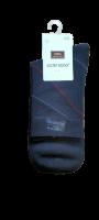 Носки мужские 2 пары Мастер Хлопка размер 41-47 DA3095