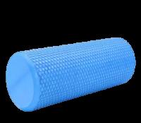 Валик для йоги и пилатеса длина 45 см диаметр 15 см SPF Fitness SPF-D15-1