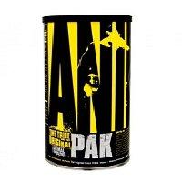 Animal Pak 44 пакета Universal Nutrition