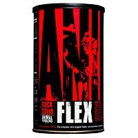 Animal Flex 44 пакета Universal Nutrition