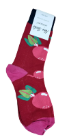 Носки Nice Sock One size № 13