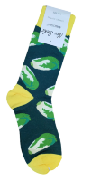 Носки Nice Sock One size № 14