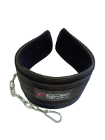 Пояс для отягощений HS-987 SPF Fitness