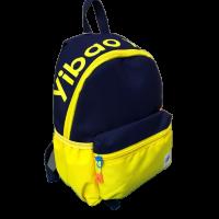 Рюкзак дошкольный Fine_Color Yibao 8118