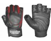 Перчатки HS-2002-B Hunter Sports