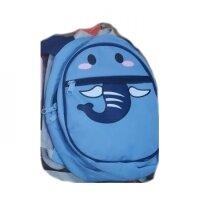 Рюкзак дошкольный Yibao 7339