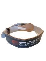 Пояс тяжелоатлетический HSF-403 SPF Fitness размер L