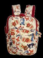 Рюкзак дошкольный 7308 Yibao