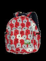 Рюкзак дошкольный Yibao 8115