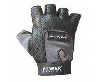 Перчатки PS-2500 Power System Цвет Серый