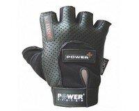 Перчатки PS-2500 Power System Цвет Черный