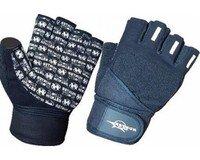 Перчатки HSF-307-2-A размер M Hunter Sports