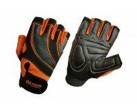 Перчатки HSF-312-2-A размер S Hunter Sports
