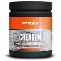 Creabon 300 гр Strimex