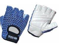 Перчатки HSF-320-2-A размер M Hunter Sports