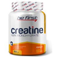 Creatine 300 гр Be First