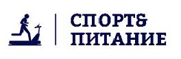 Спорт&Питание -интернет-магазин спортивного питания и товаров для спорта.